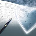夫婦関係修復を望む方の調停の心構え