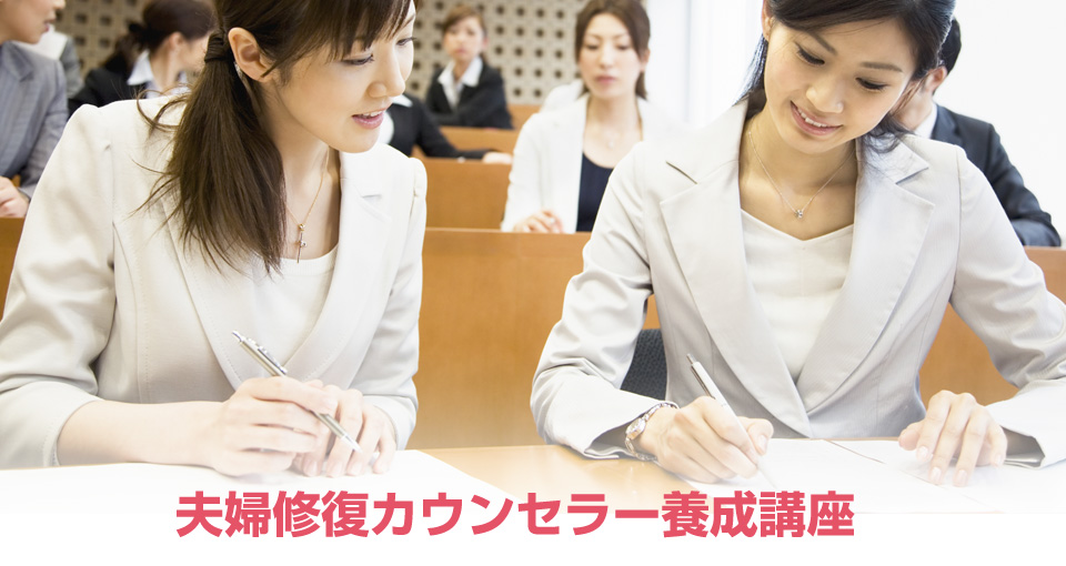 image_lesson
