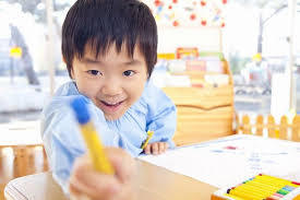 yjimage子供4歳