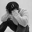 夫婦関係修復専門家から見た「育児」